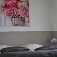 Отель Hostellerie Rozenhof Нидерланды, Неймеген - отзывы, цены и фото номеров - забронировать отель Hostellerie Rozenhof онлайн детские мероприятия