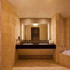 Отель Westin New York Grand Central ванная фото 2