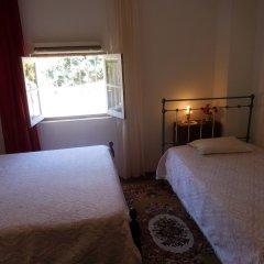 Отель Pensao Bela Vista комната для гостей фото 5