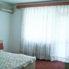 Peter Hotel Равда комната для гостей фото 4