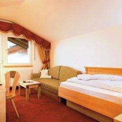 Hotel Gutenberg Сцена комната для гостей фото 3