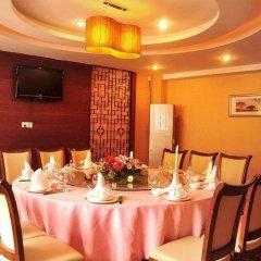 Отель Easy Inn - Xiamen Yangtaishanzhuang