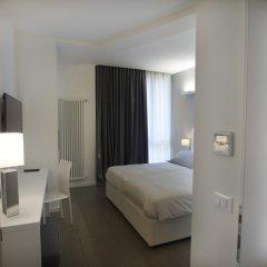 Отель Midnight in Genova Генуя комната для гостей фото 3