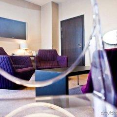Отель Kossak Hotel Польша, Краков - 1 отзыв об отеле, цены и фото номеров - забронировать отель Kossak Hotel онлайн комната для гостей фото 3