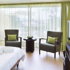 Отель Club Aphrodite Erimi Кипр, Эрими - отзывы, цены и фото номеров - забронировать отель Club Aphrodite Erimi онлайн комната для гостей фото 2