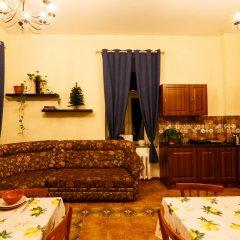 Hostel Dom 64 в номере