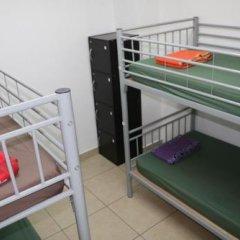 Отель Mahana Lodge Hostel & Backpacker Французская Полинезия, Папеэте - отзывы, цены и фото номеров - забронировать отель Mahana Lodge Hostel & Backpacker онлайн сейф в номере