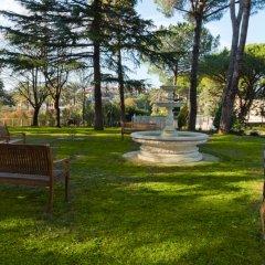 Ele Green Park Hotel Pamphili фото 4