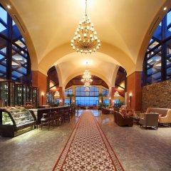 Отель Xiamen Royal Victoria Hotel Китай, Сямынь - отзывы, цены и фото номеров - забронировать отель Xiamen Royal Victoria Hotel онлайн бассейн фото 3