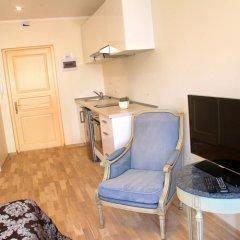 Отель Riga Downtown Apartments Латвия, Рига - отзывы, цены и фото номеров - забронировать отель Riga Downtown Apartments онлайн в номере
