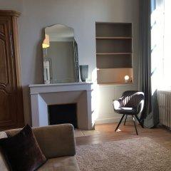 Отель Clos 1906 Франция, Сент-Эмильон - отзывы, цены и фото номеров - забронировать отель Clos 1906 онлайн удобства в номере