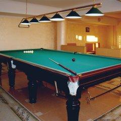 Гостиница Даниэль в Сочи 2 отзыва об отеле, цены и фото номеров - забронировать гостиницу Даниэль онлайн фото 10