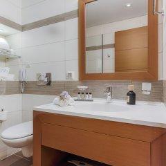 Отель Bellevue Suites Греция, Родос - отзывы, цены и фото номеров - забронировать отель Bellevue Suites онлайн фото 12