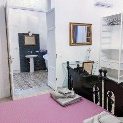 Отель Il Principe di Granatelli Италия, Палермо - отзывы, цены и фото номеров - забронировать отель Il Principe di Granatelli онлайн удобства в номере фото 2