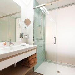 Hotel Riu San Francisco - Adults Only ванная фото 2
