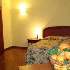 Отель Morfeo Residence Италия, Сиракуза - отзывы, цены и фото номеров - забронировать отель Morfeo Residence онлайн комната для гостей