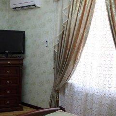Grand Nur Hotel удобства в номере