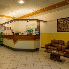 Отель Casa A Colori Италия, Падуя - отзывы, цены и фото номеров - забронировать отель Casa A Colori онлайн интерьер отеля фото 2
