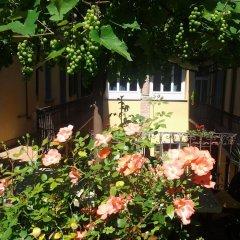 Отель Casa Mario Lupo Италия, Бергамо - отзывы, цены и фото номеров - забронировать отель Casa Mario Lupo онлайн фото 10