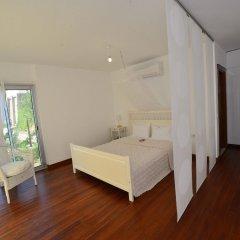 Reyhan Hotel Турция, Карабурун - отзывы, цены и фото номеров - забронировать отель Reyhan Hotel онлайн комната для гостей фото 4
