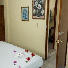 Отель Villa Diamante спа фото 2