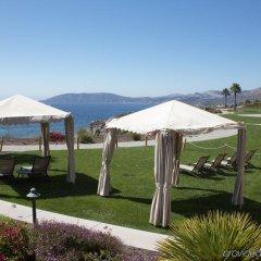 Отель Dolphin Bay Resort and Spa фото 6
