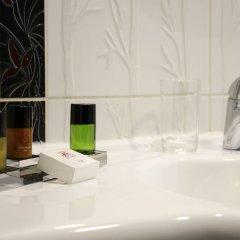 Отель Retaj Hotel Иордания, Амман - отзывы, цены и фото номеров - забронировать отель Retaj Hotel онлайн ванная фото 2