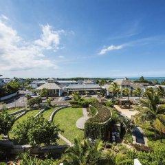 Отель Radisson Blu Azuri Resort & Spa фото 19