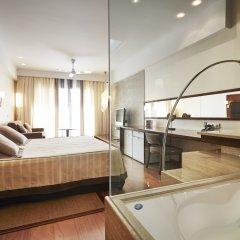 Отель Insotel Fenicia Prestige Suites & Spa спа фото 2