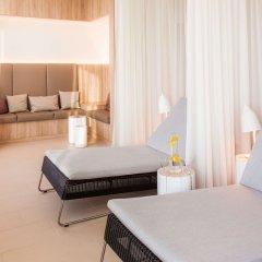 Отель Radisson Blu Sky Эстония, Таллин - 14 отзывов об отеле, цены и фото номеров - забронировать отель Radisson Blu Sky онлайн фото 6