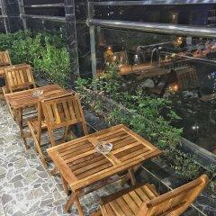 NICE Hotel Ханой гостиничный бар