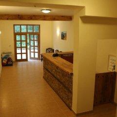 Отель Bedenski Bani Hotel Болгария, Чепеларе - отзывы, цены и фото номеров - забронировать отель Bedenski Bani Hotel онлайн фото 6