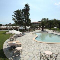 Kassandra Palace Hotel детские мероприятия фото 2
