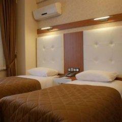 Amazon Aretias Hotel Турция, Гиресун - отзывы, цены и фото номеров - забронировать отель Amazon Aretias Hotel онлайн