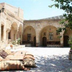 Cappadocia Palace Hotel Турция, Ургуп - отзывы, цены и фото номеров - забронировать отель Cappadocia Palace Hotel онлайн фото 2