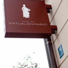 Hotel Am Viktualienmarkt Мюнхен интерьер отеля фото 2