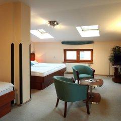 Отель Palace Чехия, Пльзень - отзывы, цены и фото номеров - забронировать отель Palace онлайн детские мероприятия