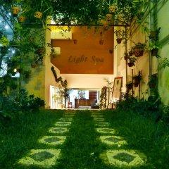 Отель The Light Hotel & Spa Вьетнам, Нячанг - 1 отзыв об отеле, цены и фото номеров - забронировать отель The Light Hotel & Spa онлайн помещение для мероприятий фото 2