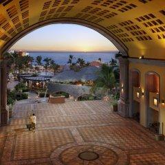 Отель Playa Grande Resort & Grand Spa - All Inclusive Optional пляж фото 2
