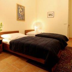Отель Budapest City Central Венгрия, Будапешт - 2 отзыва об отеле, цены и фото номеров - забронировать отель Budapest City Central онлайн комната для гостей фото 2