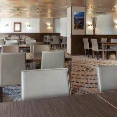 Отель Scandic Kaisaniemi Финляндия, Хельсинки - - забронировать отель Scandic Kaisaniemi, цены и фото номеров помещение для мероприятий