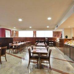Hotel Best Aranea питание фото 2