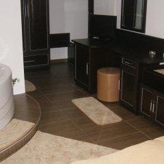 Отель Guest House Riben Dar Болгария, Смолян - отзывы, цены и фото номеров - забронировать отель Guest House Riben Dar онлайн спа фото 2