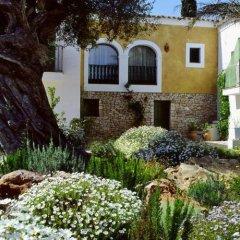 Отель Cas Gasi Испания, Санта-Инес - отзывы, цены и фото номеров - забронировать отель Cas Gasi онлайн
