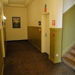 Отель Malon Бельгия, Лёвен - отзывы, цены и фото номеров - забронировать отель Malon онлайн интерьер отеля фото 2