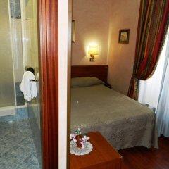 Отель Buonarroti Suite комната для гостей