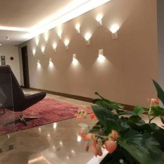 Fch Hotel Providencia- Adults Only