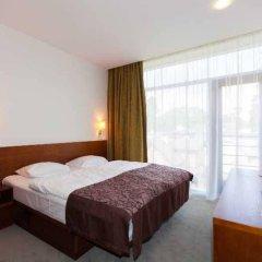 New Boutique Hotel комната для гостей фото 3