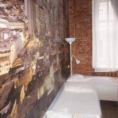 Гостиница Меблированные комнаты Антре в Санкт-Петербурге - забронировать гостиницу Меблированные комнаты Антре, цены и фото номеров Санкт-Петербург интерьер отеля фото 2