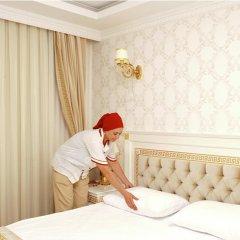 Bilem High Class Hotel Турция, Анталья - 2 отзыва об отеле, цены и фото номеров - забронировать отель Bilem High Class Hotel онлайн сауна